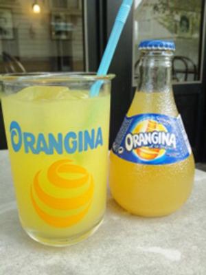 Orangina_2