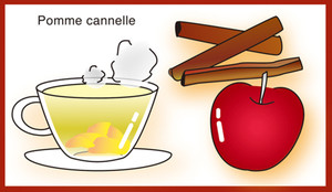 Pommecannelle_3