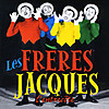 201501freresjacques
